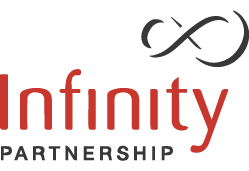 Infinity Partnership Proactive Financial And Business Advice
